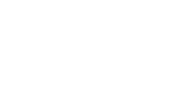 Sillick Photography - Wedding, Portrait and Maternity Photographer – New Milton, Hampshire